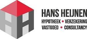 Hansheijnenhypotheken.nl